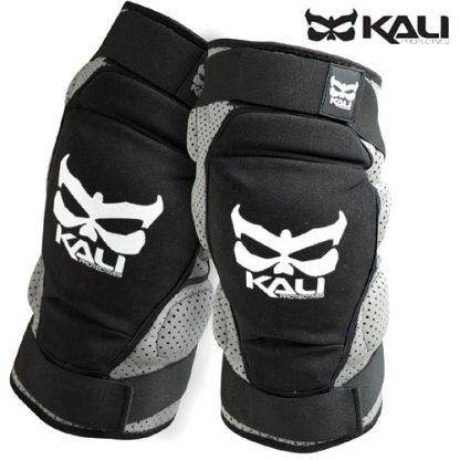 Kali - Aazis Soft Knäskydd