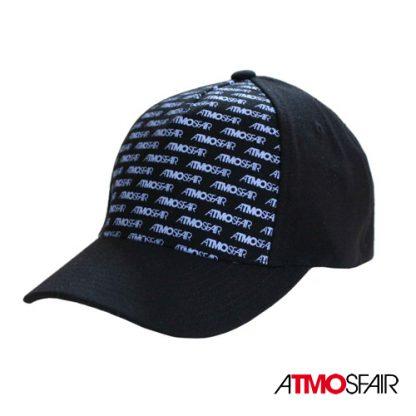 Atmosfair - Allover Keps