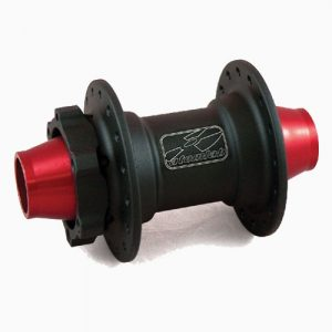 Atomlab Pimp Framnav 20mm