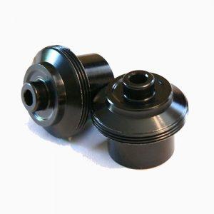Atomlab Pimp 20->9 mm Nav Adapter