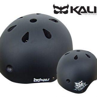 Kali - Maha Bullet Skate/Bmx hjälm