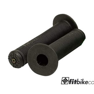 Fit Bike - Original Grip