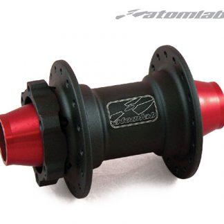 Atomlab - Pimp Framnav 20mm