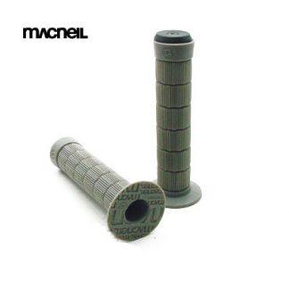 MacNeil - Zoomer Bmxgrip