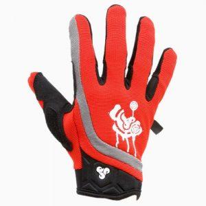 Sombrio Forensic Mtb Handske