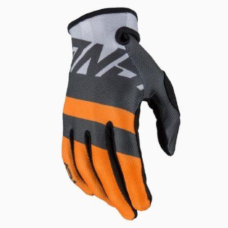 Answer AR1 Voyd Orange Mtb Handske