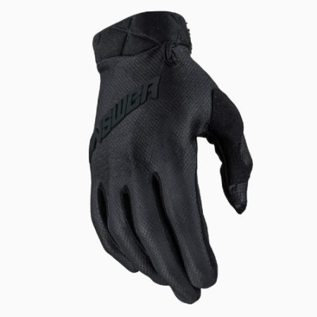 Answer AR3 Handske Svart, Medium