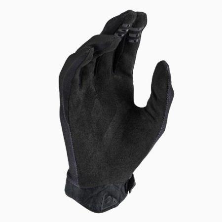 Answer AR3 Handske