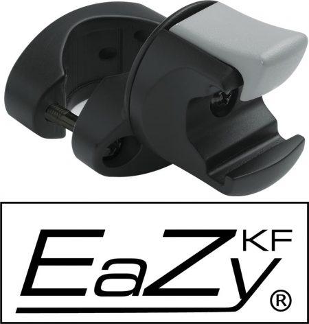 EaZy KF Ramhållare för Bygellås